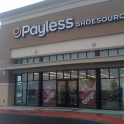 In Oklahoma, the list includes the Tulsa store at S Sheridan, the Sand Springs store in Spring Village, the Sapulpa store at South Main as well as stores in Ponca City, Oklahoma City.