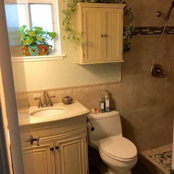Photo Of Tony Toro Construction   Santa Barbara, CA, United States. Bathroom  Remodel