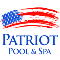 Photo Of Patriot Pool And Spa Fort Walton Beach Fl United States