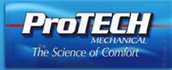 ProTech Mechanical: 1110 Central Ave, Billings, MT