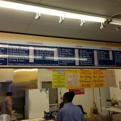 Photo Of Ole Bay Seafood Hampton Va United States