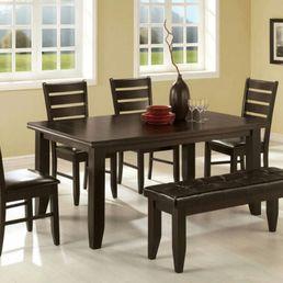 Enjoyable Best Price Furniture 266 N State Rd 7 Margate Fl 2019 Download Free Architecture Designs Lectubocepmadebymaigaardcom