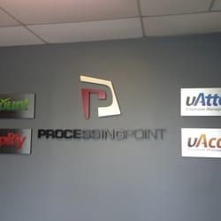 Processing Point - Payroll Services - 2796 Loker Ave W, Carlsbad, CA