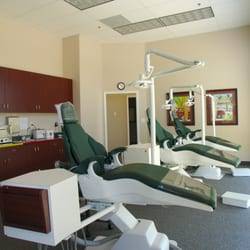 Photo Of Triangle Dental Group And Orthodontics