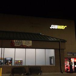 Walmart Supercenter - Department Stores - 2401 Hwy 35 N