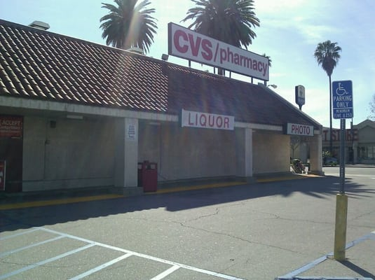 cvs pharmacy 18247 sherman way reseda ca variety stores mapquest