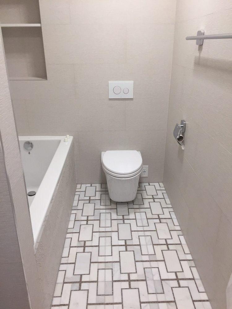 universal ceramic tiles 42 photos building supplies bath ave bath beach brooklyn ny phone number yelp