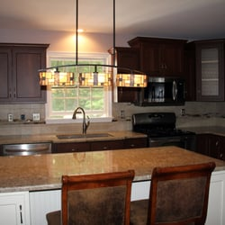 One Week Kitchens Contractors 934 Wyoming Ave Forty Fort Pa Phone Number Yelp