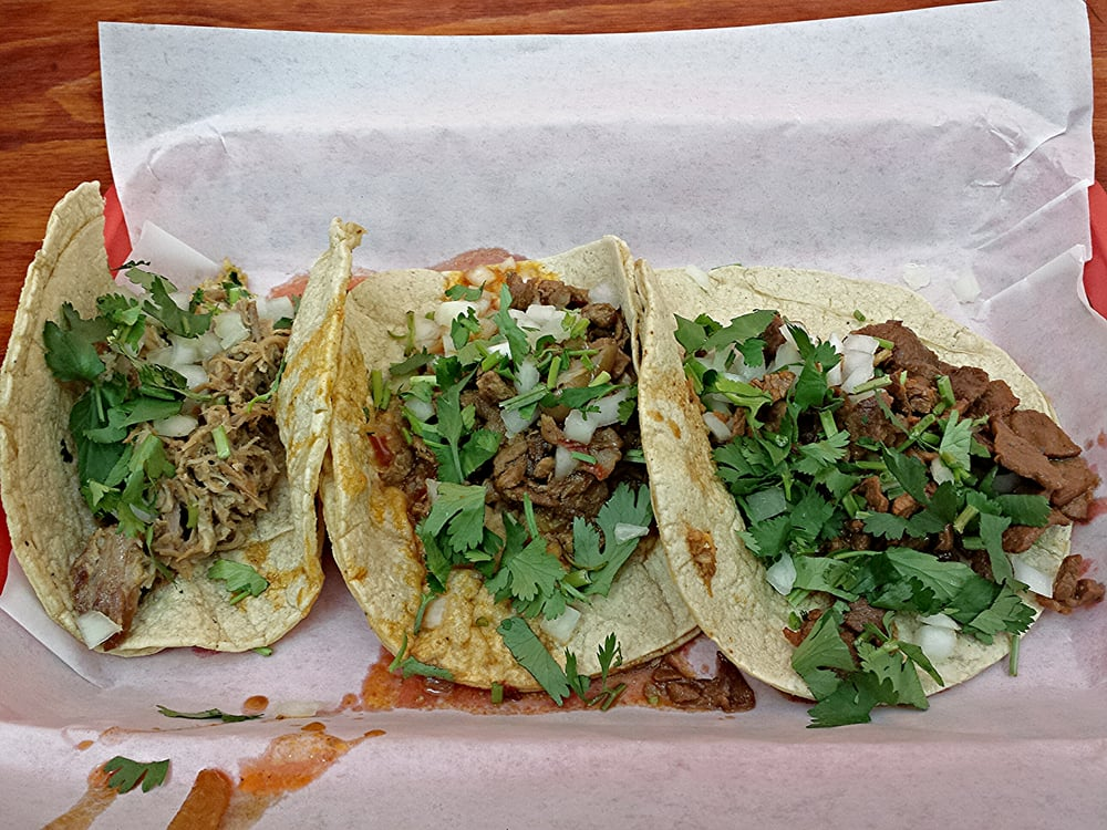 Mexican Restaurants In Stoughton Wi