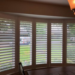 Photo Of Budget Blinds Serving North Plano Tx United States