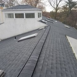 Photo Of Titan Roofing   Pittsburgh, PA, United States