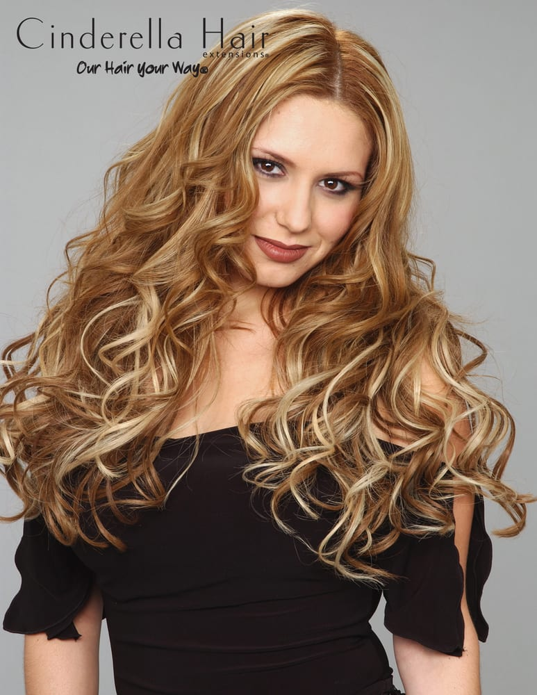 Hair Envy Salon Spa of Distinction: 1890 W Wayzata Blvd, Long Lake, MN