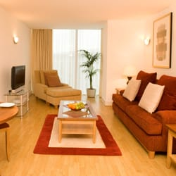 Marlin Apartments Empire Square - Flats - 34 Long Lane, Borough ...