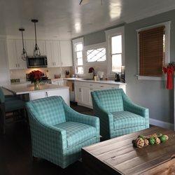 Photo Of Bassett Home Furnishings San Marcos Ca United States