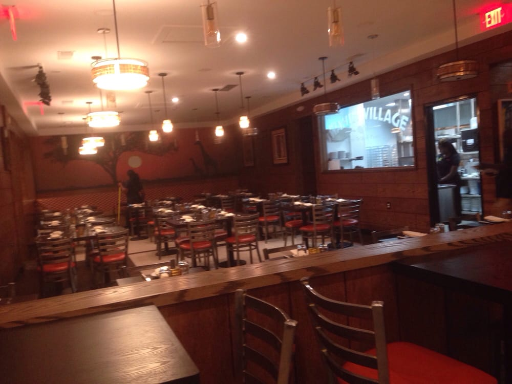 Restaurants Near Beltsville Md