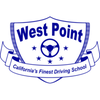 West Point Driving School: Roseville, CA