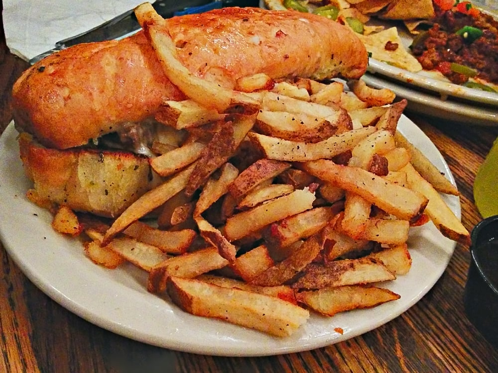 Fairview Heights Il >> Lotawata Creek Southern Grill - 303 Photos & 316 Reviews - American (Traditional) - 311 Salem Pl ...