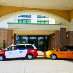 St Louis Taxi >> St Louis County Yellow Taxi 42 Photos 97 Reviews Taxis
