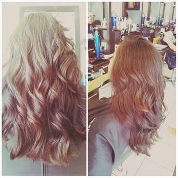 Carlton hair 214 photos 224 reviews hairdressers 4708 photo of carlton hair marina del rey ca united states fabulous haircut winobraniefo Choice Image