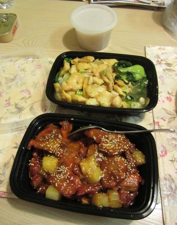 Chinese Restaurant Naperville Ogden