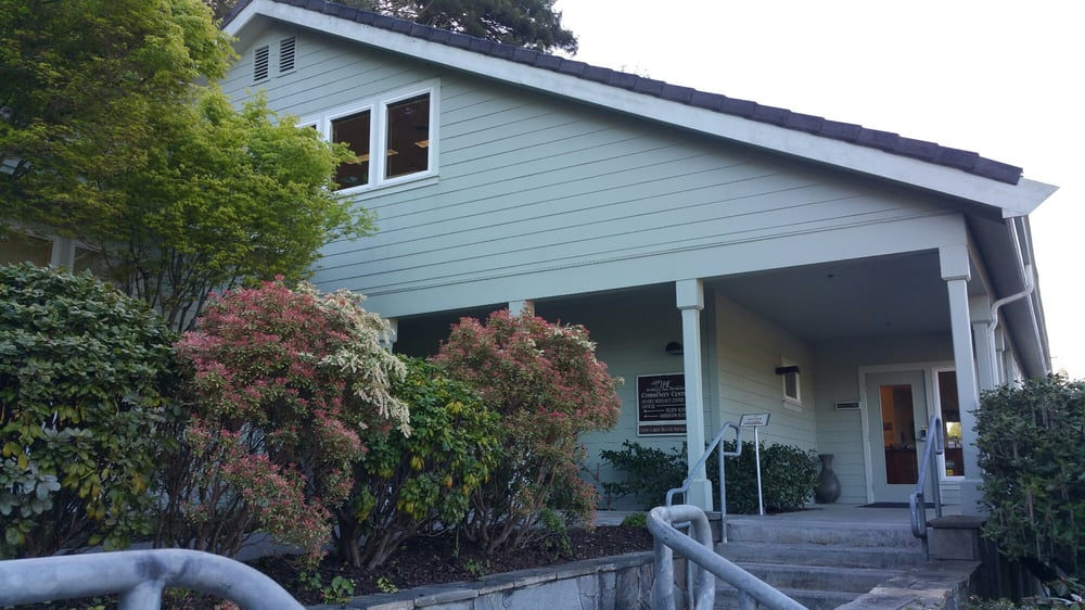 Humboldt Area Foundation: 363 Indianola Rd, Bayside, CA