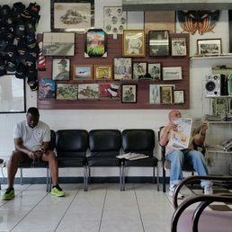 Serra Mesa Barber Shop 46 s & 79 Reviews Barbers