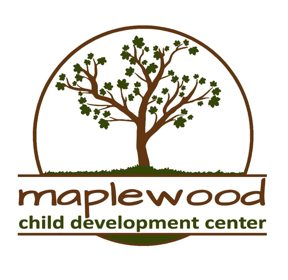 maplewood child development center asili nidi 2843 n. Black Bedroom Furniture Sets. Home Design Ideas