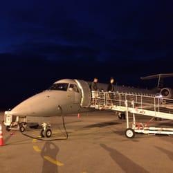 Region of Waterloo International Airport YKF - Airports - 4881 ...