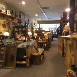 Photo Of Northwest Handmade   Sandpoint, ID, United States ...