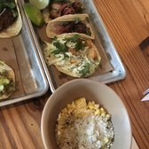 Bartaco - 908 Photos & 1097 Reviews - Mexican - 2526 12th Ave S, 12
