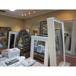 Scurr's Mirror Importers - Furniture Shops - 769 Beaufort St, Mount