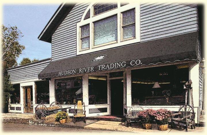 Hudson River Trading Company: 292 Main St, North Creek, NY
