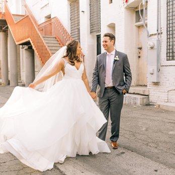 Nordstrom Wedding Suite Brea Mall 20 Photos 23 Reviews