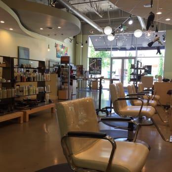 Photo Of Fusion 3 Salon Bwood Ca United States
