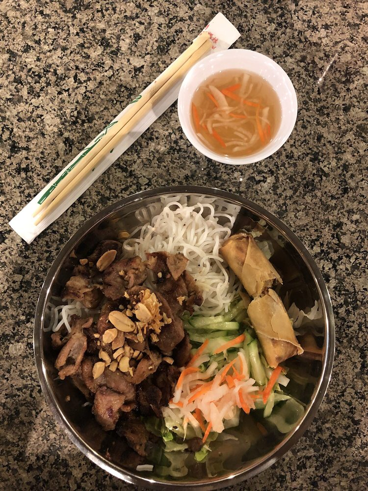 Surprise Pho Vietnamese Restaurant