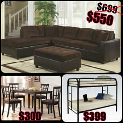 Beautiful Photo Of North Main Furniture   Salinas, CA, United States ...