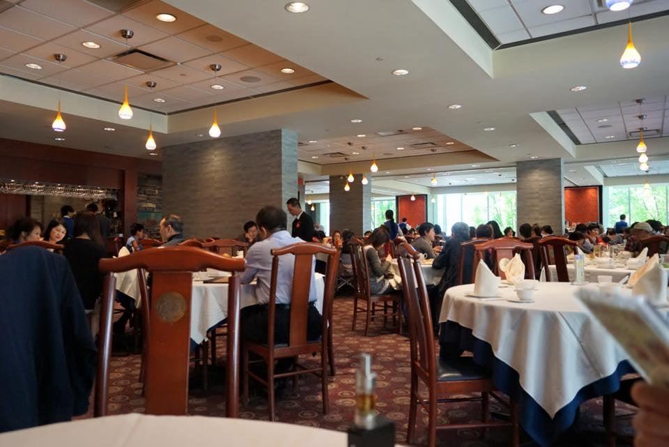 Dim Sum Restaurants In Westminster Ca