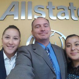 Photo of Allstate Insurance Agent: David R King Jr - San Antonio, TX,