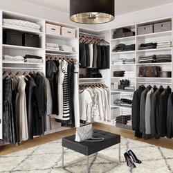Calgary Home Design Stores