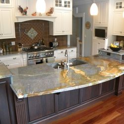 Perfect Photo Of Universal Kitchen And Bath   Glendale, CA, United States ...