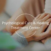 PCH Treatment Center - 21 Photos & 32 Reviews - Rehabilitation