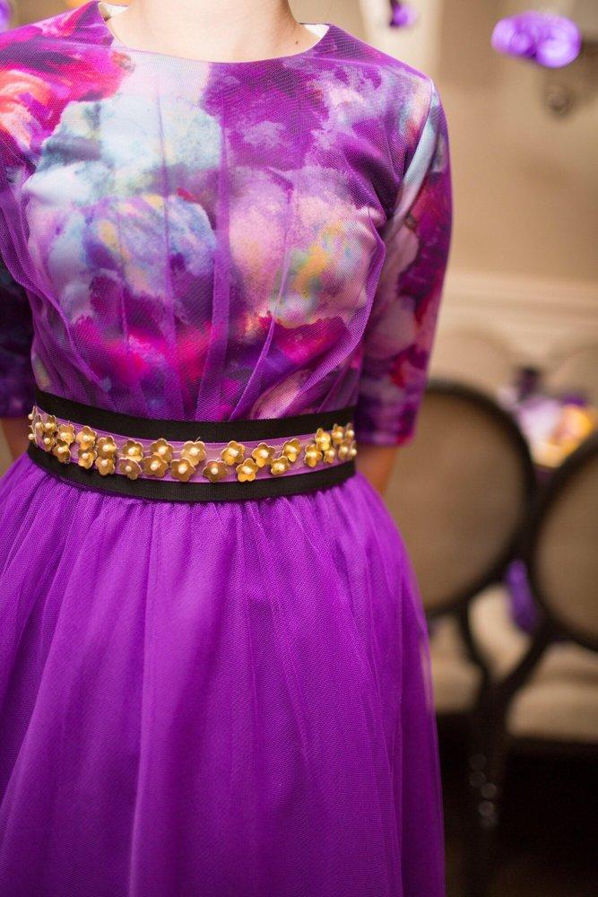 Bashert Designs Bridal: Teaneck, NJ