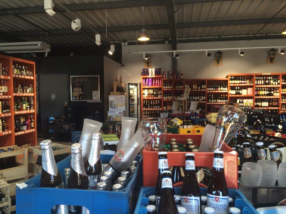 Bebock bars bi res route de retournac yssingeaux for Fenetre yssingeaux