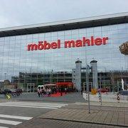 Mobel Mahler Furniture Stores Borsigstr 15 Neu Ulm Bayern