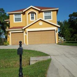 Adan Painting Services Painters Port Saint Lucie FL Phone