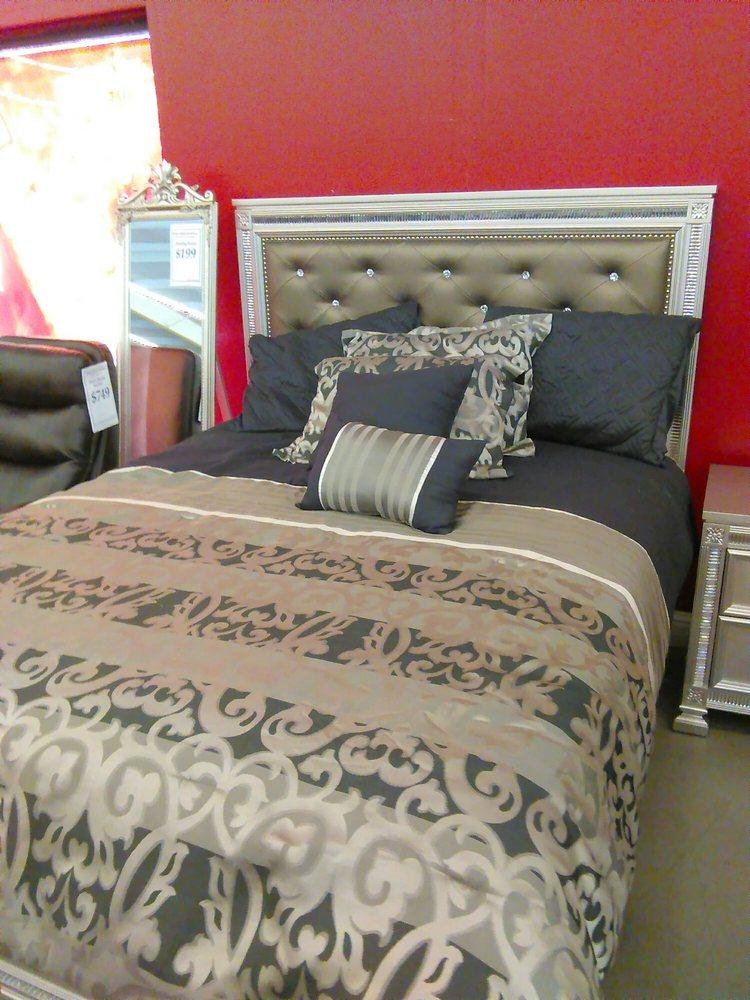 Photo Of Home Styles Furniture Stockton Ca United States Homestyle I