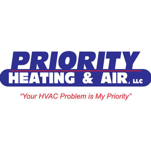 Priority Heating & Air: 3901B Parris Bridge Rd, Boiling Springs, SC