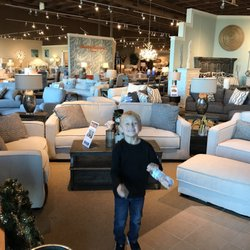 Hanks Fine Furniture 15 Reviews Furniture Stores 6320 N Davis