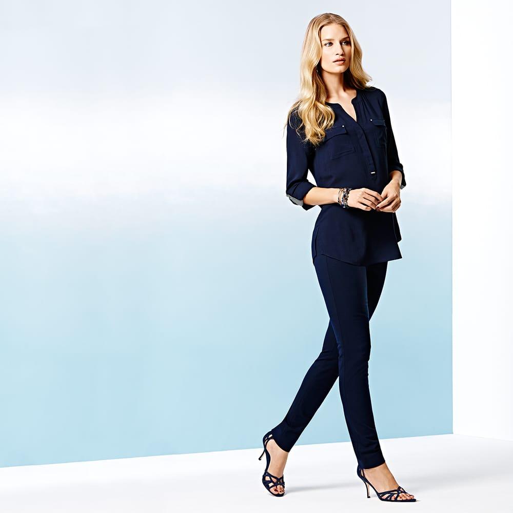White House Black Market - 16 Reviews - Women\'s Clothing - 7927 ...