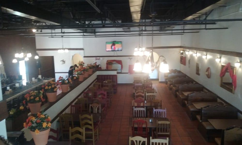 Lawrenceville Ga Restaurants That Deliver